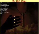 Black Plague -  Highly Interactive